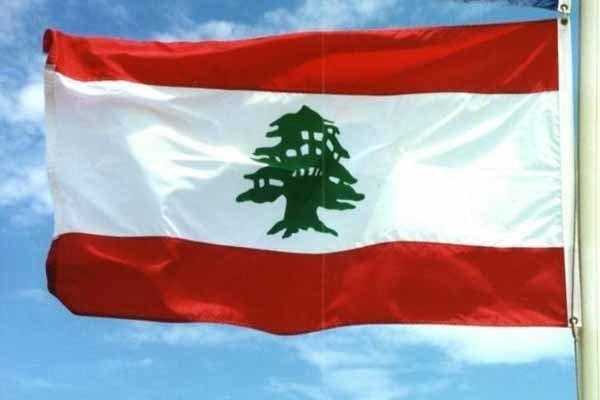 آخرین آمار از شمار مبتلایان به کرونا در لبنان