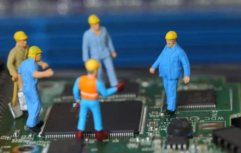 پردازنده های اینتل می توانند حین بازی، قدرت گرافیکی سیستم را افزایش دهند!