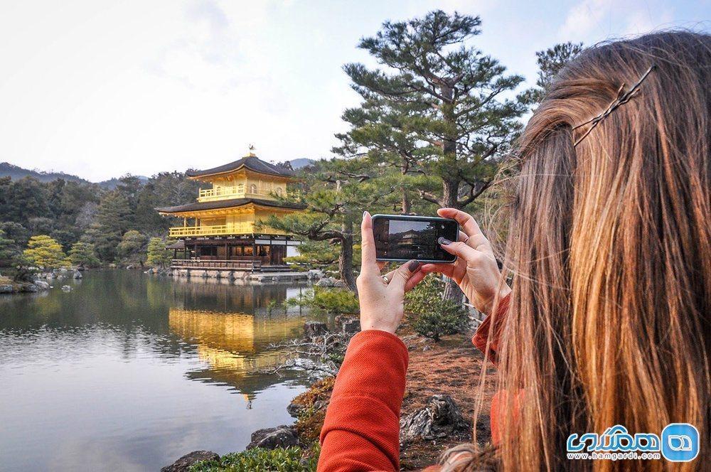 نکات مهم سفر به ژاپن که شاید ندانید