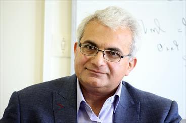 دانشگاه تحصیلات تکمیلی زنجان هزار دانشجو دارد