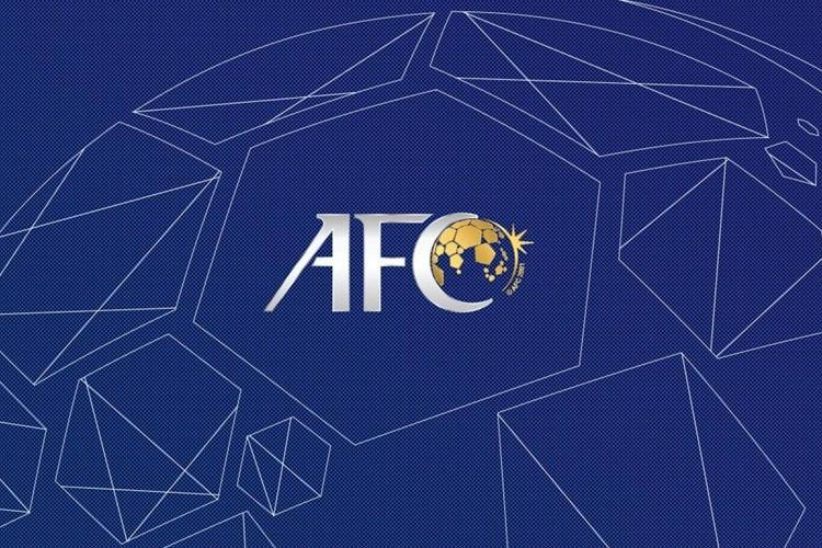 کنفدراسیون فوتبال آسیا در پی انتها دادن به لیگ قهرمانان با سیستم قبلی