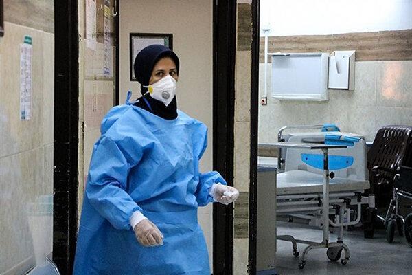 اعلام شرایط وخیم شیوع کرونا در سقز