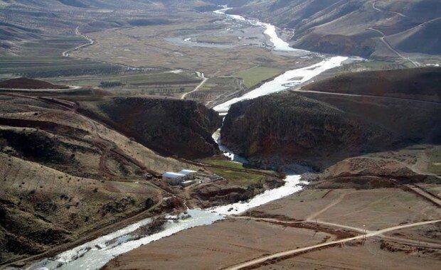 پروژه بهشت آباد تا زمان رفع مسائل اجرایی نمی شود