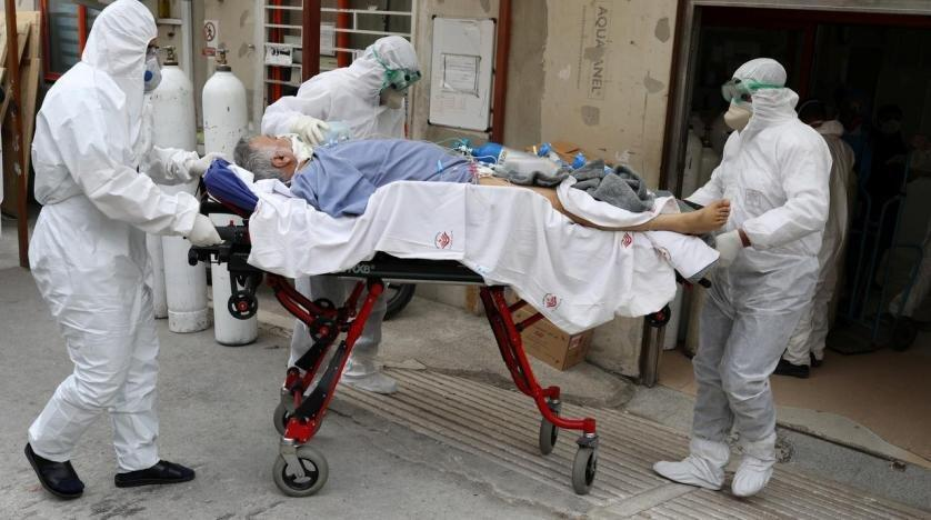 آخرین آمار جهانی کرونا؛ شمار مبتلایان از 9 میلیون و120هزار گذشت