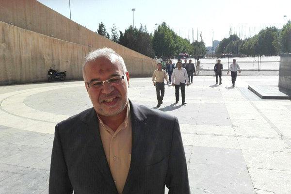 مصطفی کارخانه شناسنامه والیبال ایران است