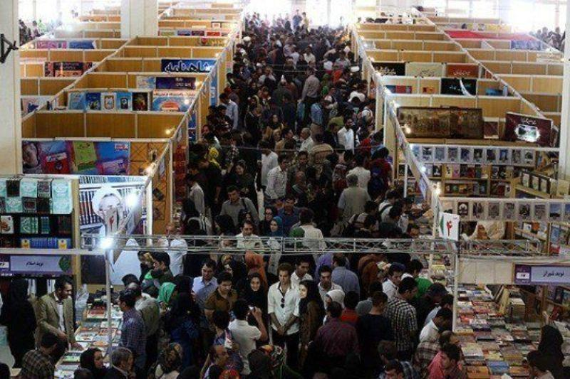 پشت پرده عدم مشخص تکلیف نمایشگاه کتاب ، پای بایکوت بودجه میلیاردی در میان است؟