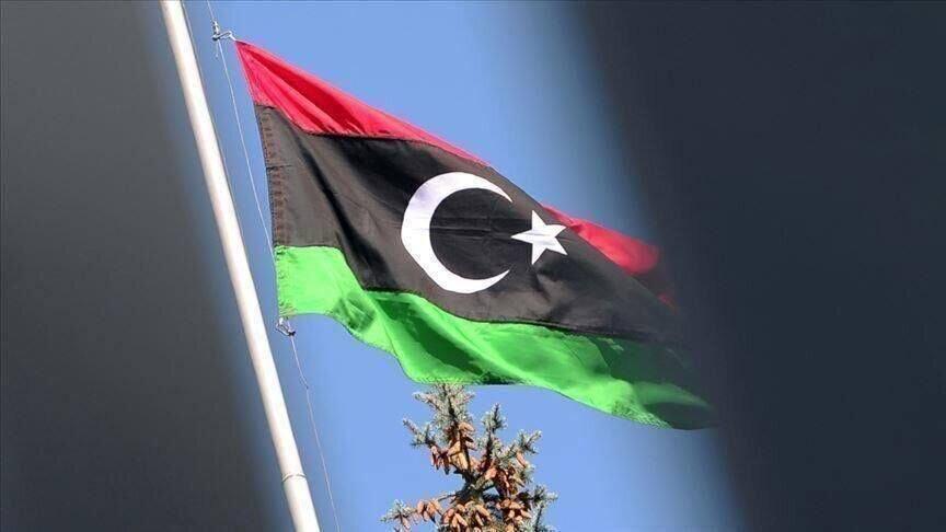توافق تازه ترکیه و روسیه درباره لیبی