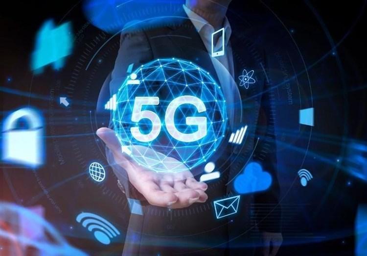 آیا اینترنت 5G باعث رشد سرطان و ناباروری خواهد شد؟!