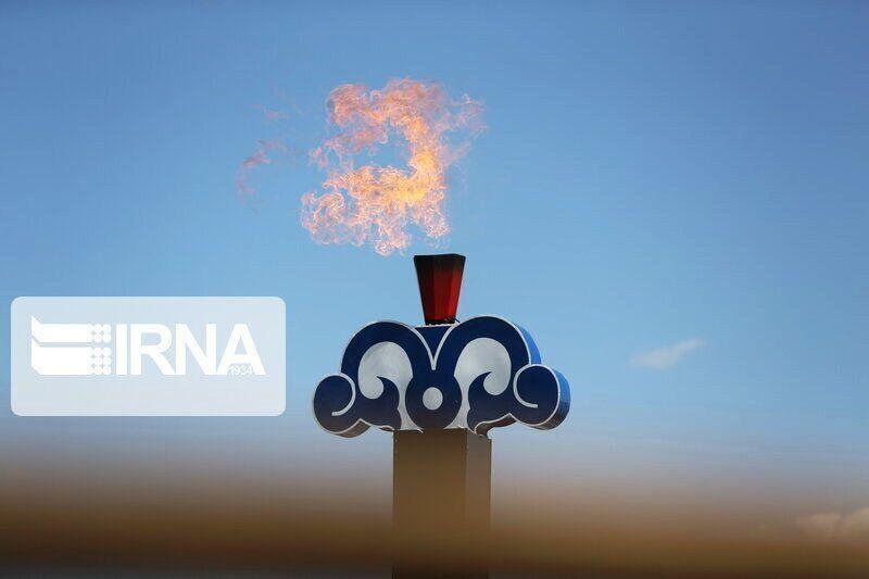 خبرنگاران افزایش 50 درصدی گازرسانی طی 3 سال در سردشت
