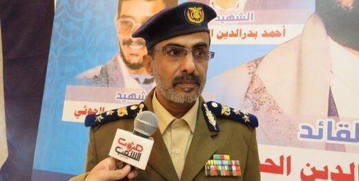 فرمانده القاعده در یمن بازداشت شد