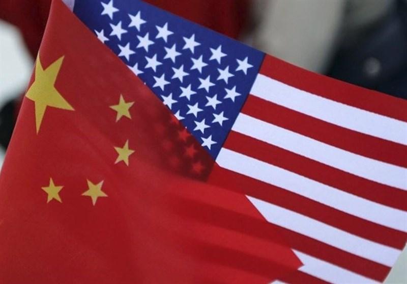 واکنش وزارت دفاع چین به گزارش پنتاگون