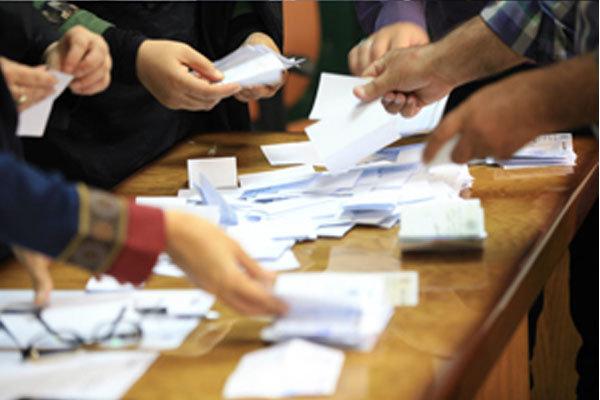 مهلت شرکت در انتخابات انجمن های علمی دانشجویی دانشگاه خواجه نصیر 27 شهریور به انتها می رسد