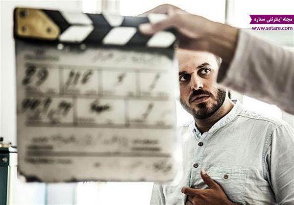 اتفاق تاریخی: اکران یک فیلم سینمایی در حرم امام رضا (ع)