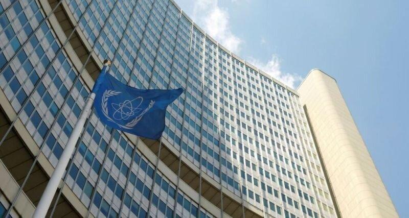 گزارش تازه آژانس درباره ایران منتشر شد