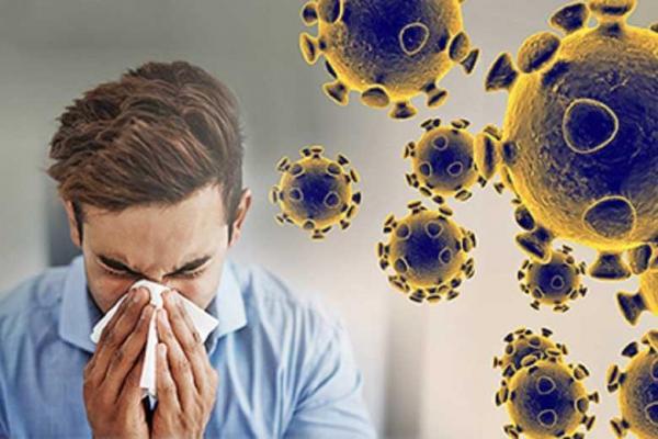 راهکارهایی برای بهبود حس بویایی بیماران کرونایی