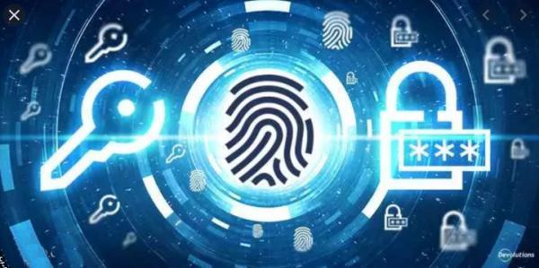 سیستم احراز هویت جدید مایکروسافت