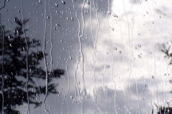 خبرنگاران احتمال بارش باران در مناطق شمال و شرق خوزستان
