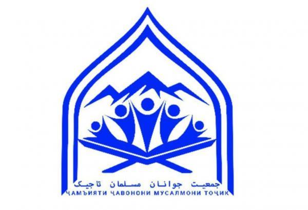 قدردانی جمعیت جوانان مسلمان تاجیک از حرکت مطالبه گرایانه دانشجویان، لزوم حمایت مسئولین از دانشجویان مظلوم زندانی تاجیکستان خبرنگاران